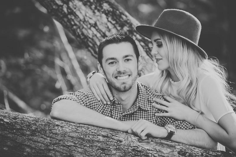 Engagement-049bw.jpg
