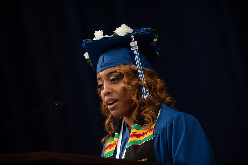 May 11, 2018 commencement -1586.jpg
