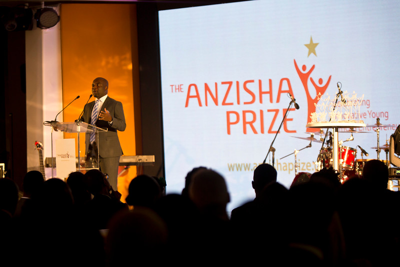 Anzisha awards194.jpg