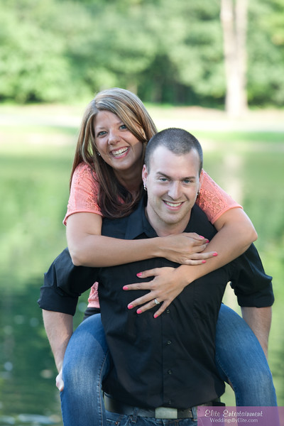 11/2/12 Morris Engagement Proofs_JG
