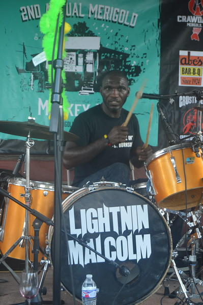 239 Cedric Burnside.jpg