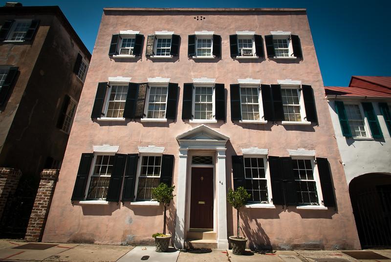 Charleston 201304 (20).jpg