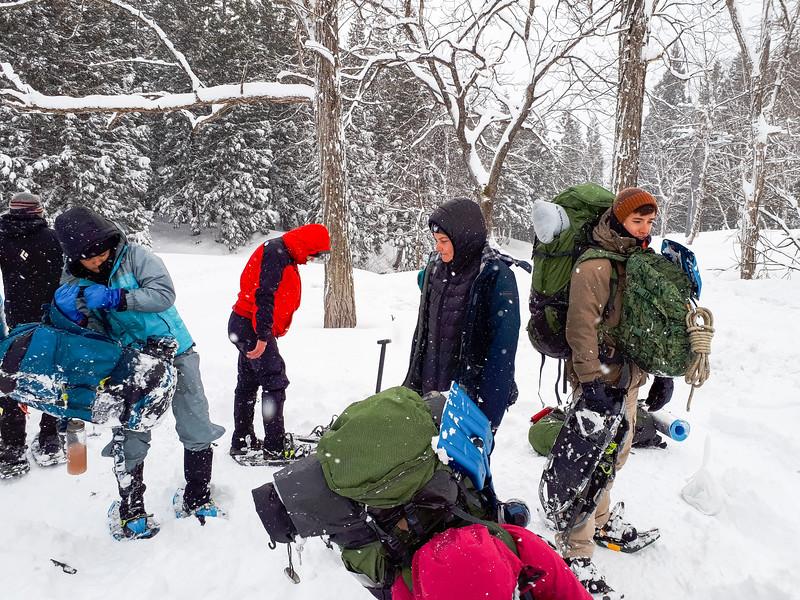 Grade 11 Expedition-Niigata Snow-20190314_074325-2018-19.jpg