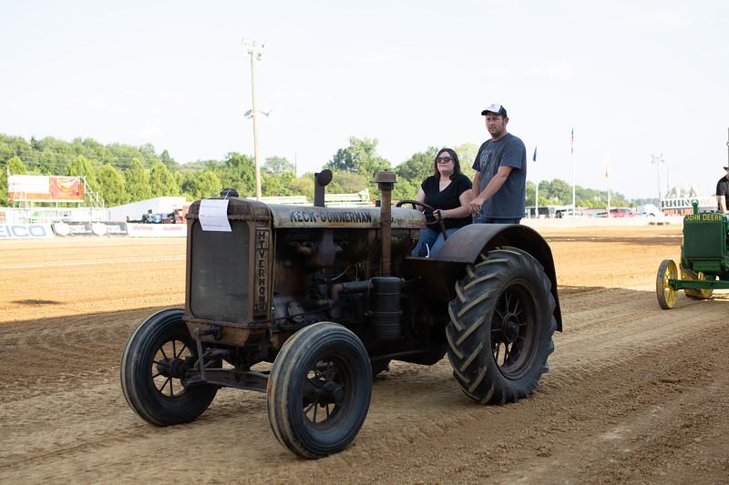 Antique Tractor Parade-72.jpg