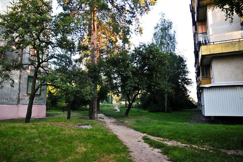 Kiev-Perova-60.jpg