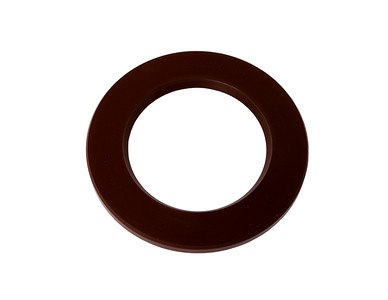 MASSEY FERGUSON REAR AXLE SEAL 3582195M1
