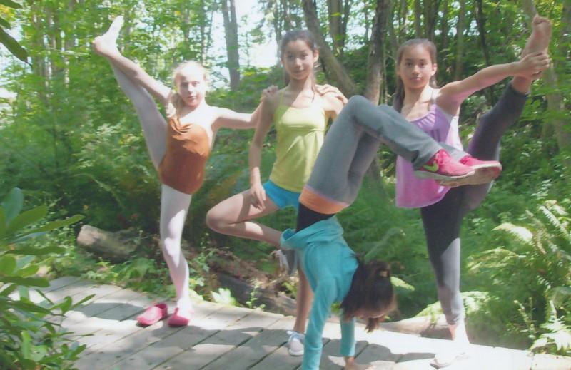 Dance_0812.jpg