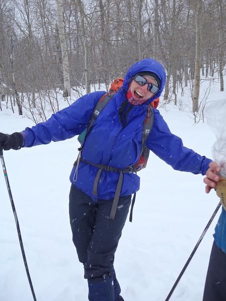 01.12.11_Ski Tour