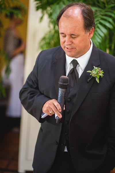 Wedding_0841.jpg