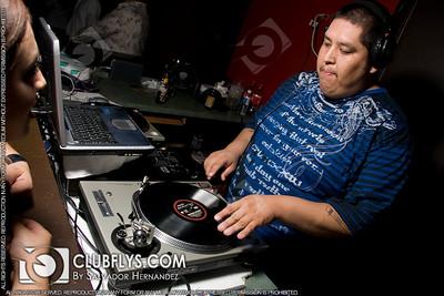 2008-06-20 [Dirty Vegas, DJ Shaq's B-day, 2039 Ultra Lounge, Fresno, CA]