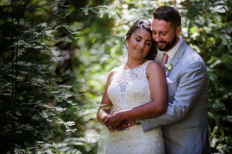 Neelam_and_Matt_Nestldown_Wedding-1143.jpg