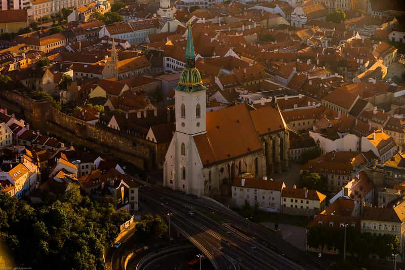 Bratislava-4286.jpg