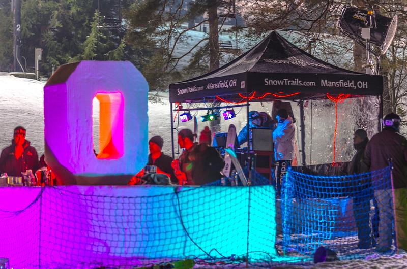 Snow-Trails_Mid-Season-Party-2015-124.jpg
