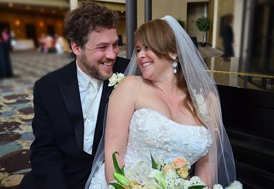 Jodi and Marks Wedding