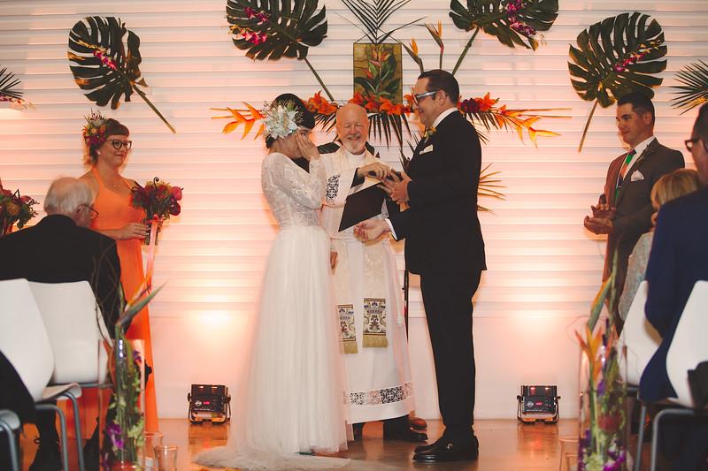 Ceremony (71 of 147).jpg