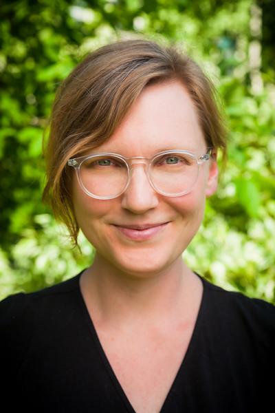 Anna Reiser PICKS