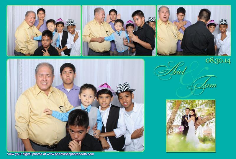 ATwedding-130.jpg