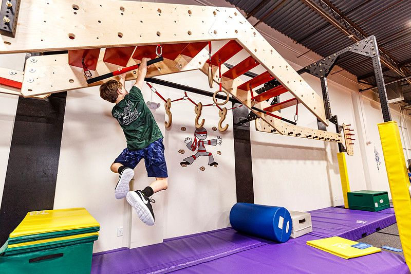 USA-Ninja-Challenge-Competition-0035.jpg
