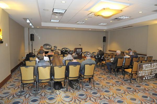 01-22-17 USCHI Convention