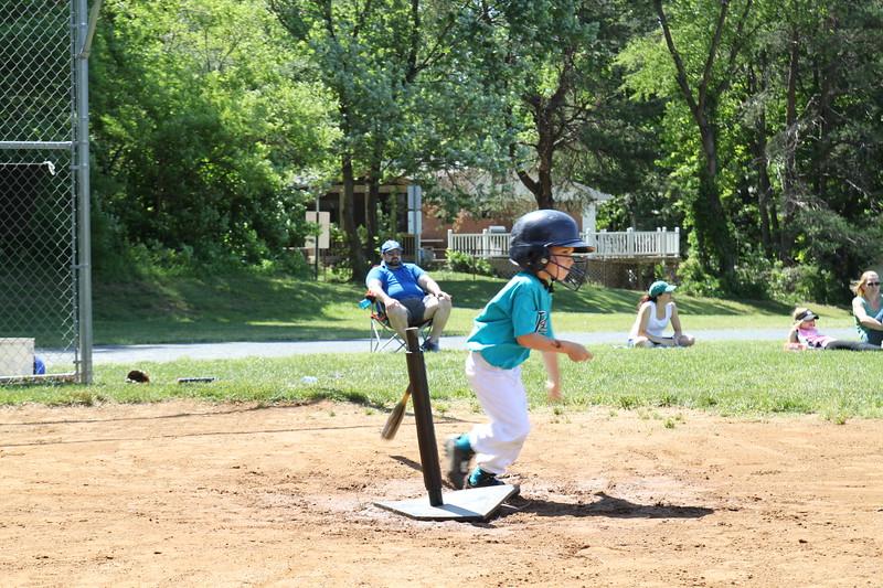 Baseball 2010-4.jpg