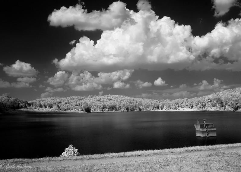 20070810-Yahoola Lake_4844.jpg