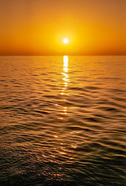 Atlantic Sunset.jpg