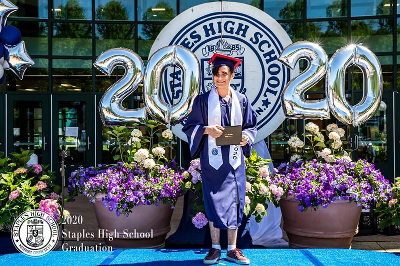 2020 SHS Graduation-0243.jpg