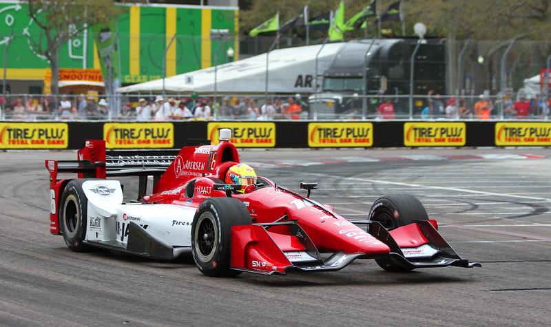 7045-StPete16-Race-#16Pigot.jpg