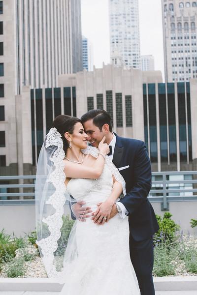 Le Cape Weddings_Sara + Abdul-821.jpg