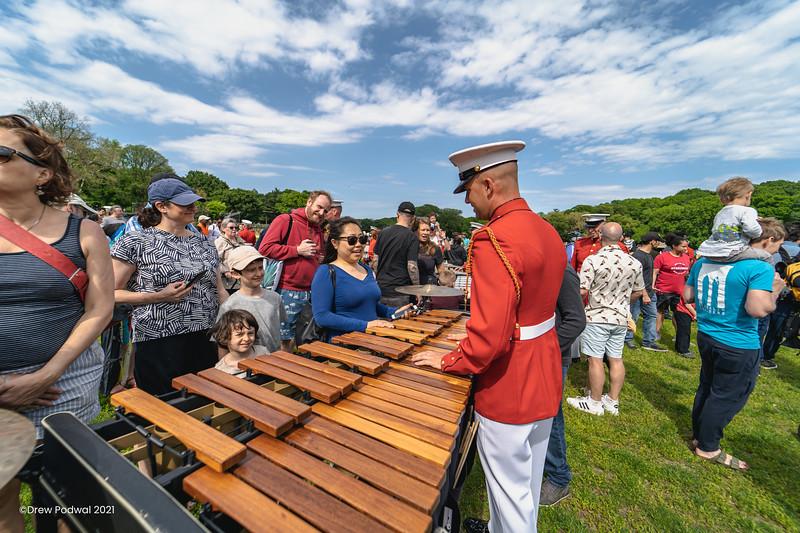 USMC-BAND-Memorial-Day-2019-Broooklyn-42.jpg