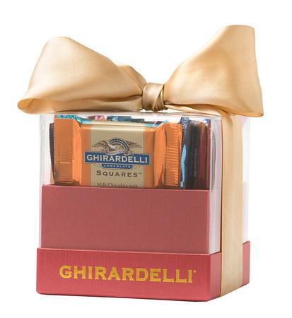 Ghirardelli Dec 2013