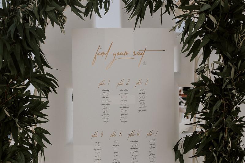 Tu-Nguyen-Destination-Wedding-Photographer-Santorini-Rocabella-Hotel-Euna-Ehsan-593.jpg