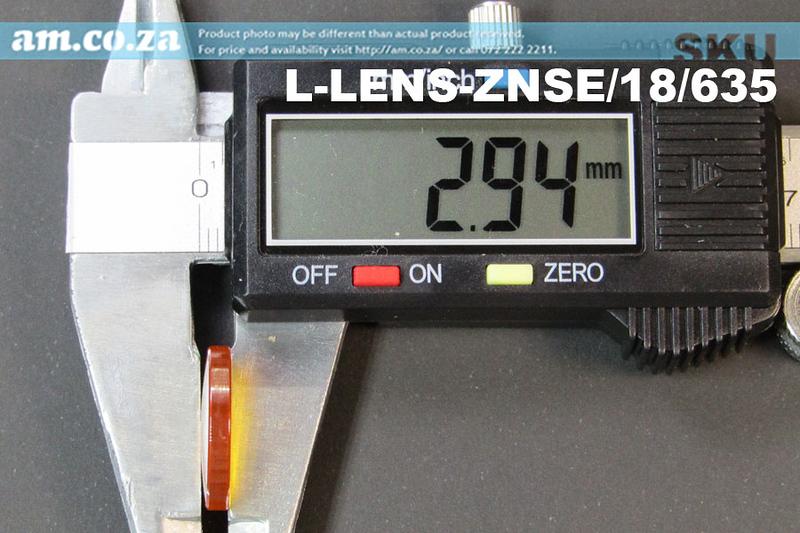 measues.jpg