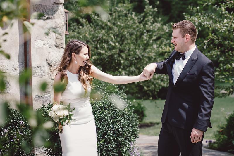 NYC Wedding photogrpahy Joseph 2018-048.JPG
