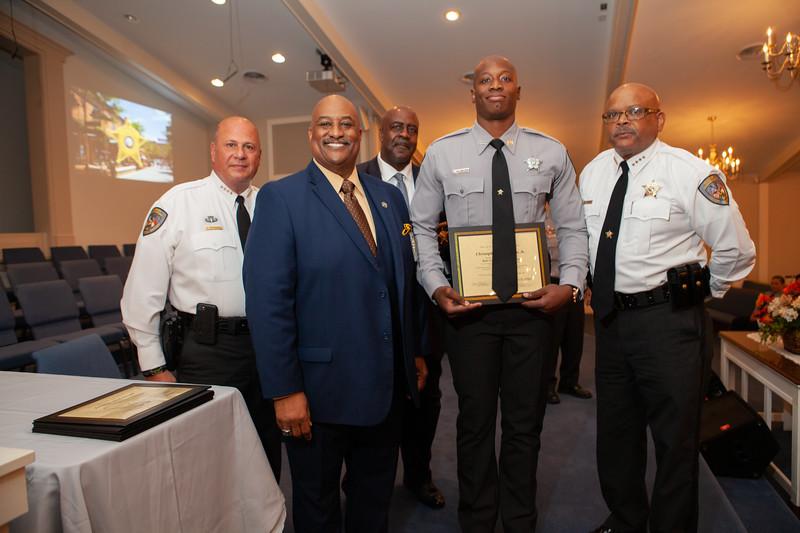 Durham Sheriff Grads 11-2019 MY PRO PHOTOGRAPHER-142.JPG