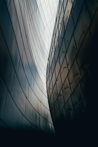 AlikGriffin_A7rII_Voig35mm17_Steel_Labyrinth.jpg