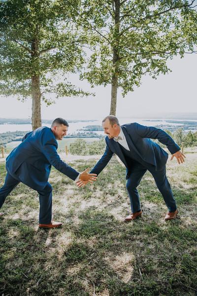 Goodwin Wedding-287.jpg