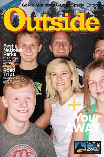 Outside Magazine at GoPro Mountain Games 2014-220.jpg