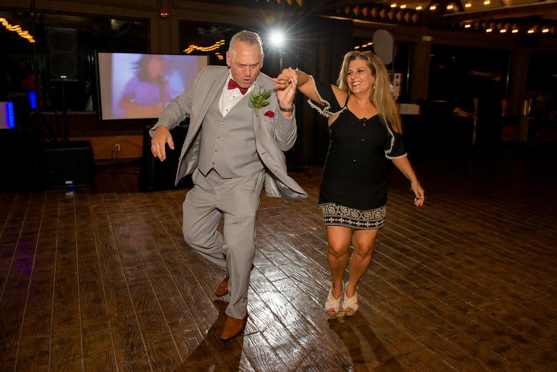2017-09-02 - Wedding - Doreen and Brad 6920.jpg