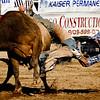 San Dimas Rodeo 30