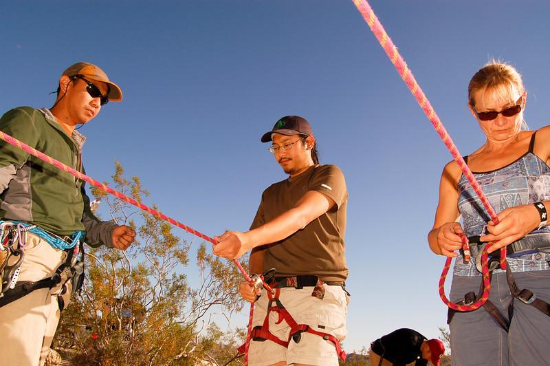 climbsmart (105 of 399).jpg