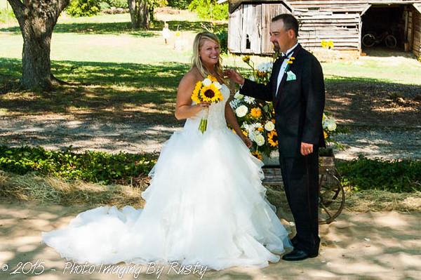 Chris & Missy's Wedding-338.JPG