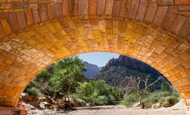 Pine Creek Bridge_John Hoffman.jpg