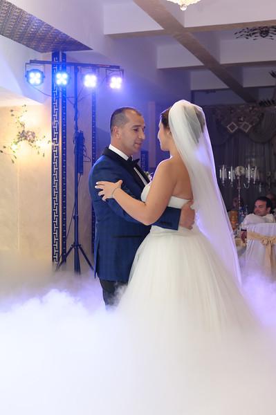 Andreea-foto-18-October-2014-Nunta--LD2_8239Liviu-Dumitru.jpg