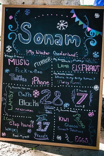 Sonam Turns One-71.JPG