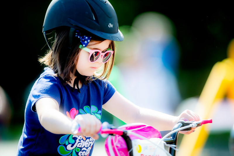 108_PMC_Kids_Ride_Higham_2018.jpg