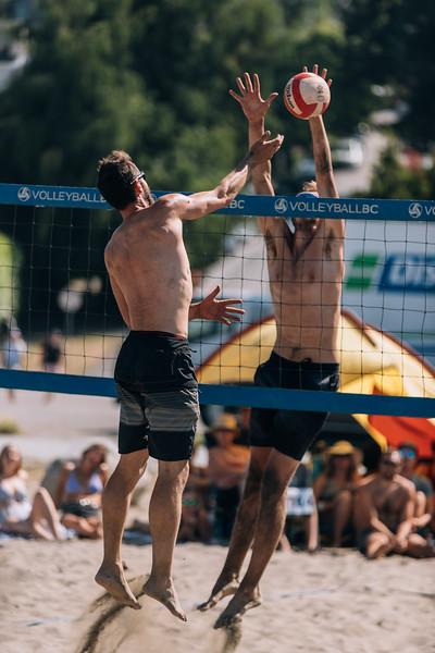 20190804-Volleyball BC-Beach Provincials-SpanishBanks-60.jpg