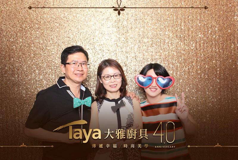 7.6_Taya49.jpg