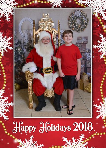 Santa-54.jpg