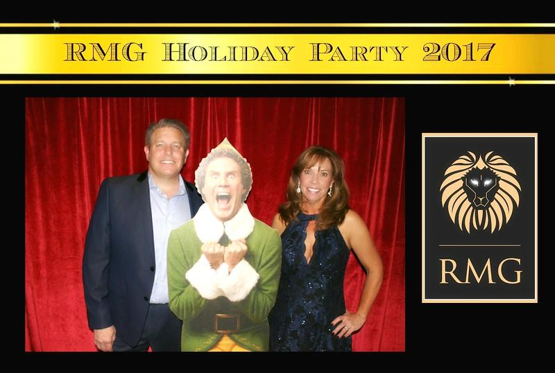 RMG Party (17).jpg